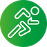 icon fast n easy.png