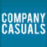 COMPANY CASUALS.jpg