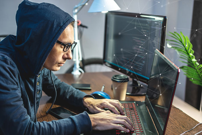 man-hacker-in-the-hood-is-programming-vi