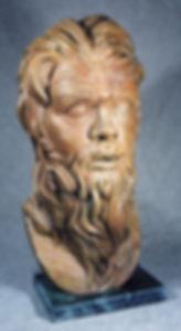 Marsyas Portrait.jpg