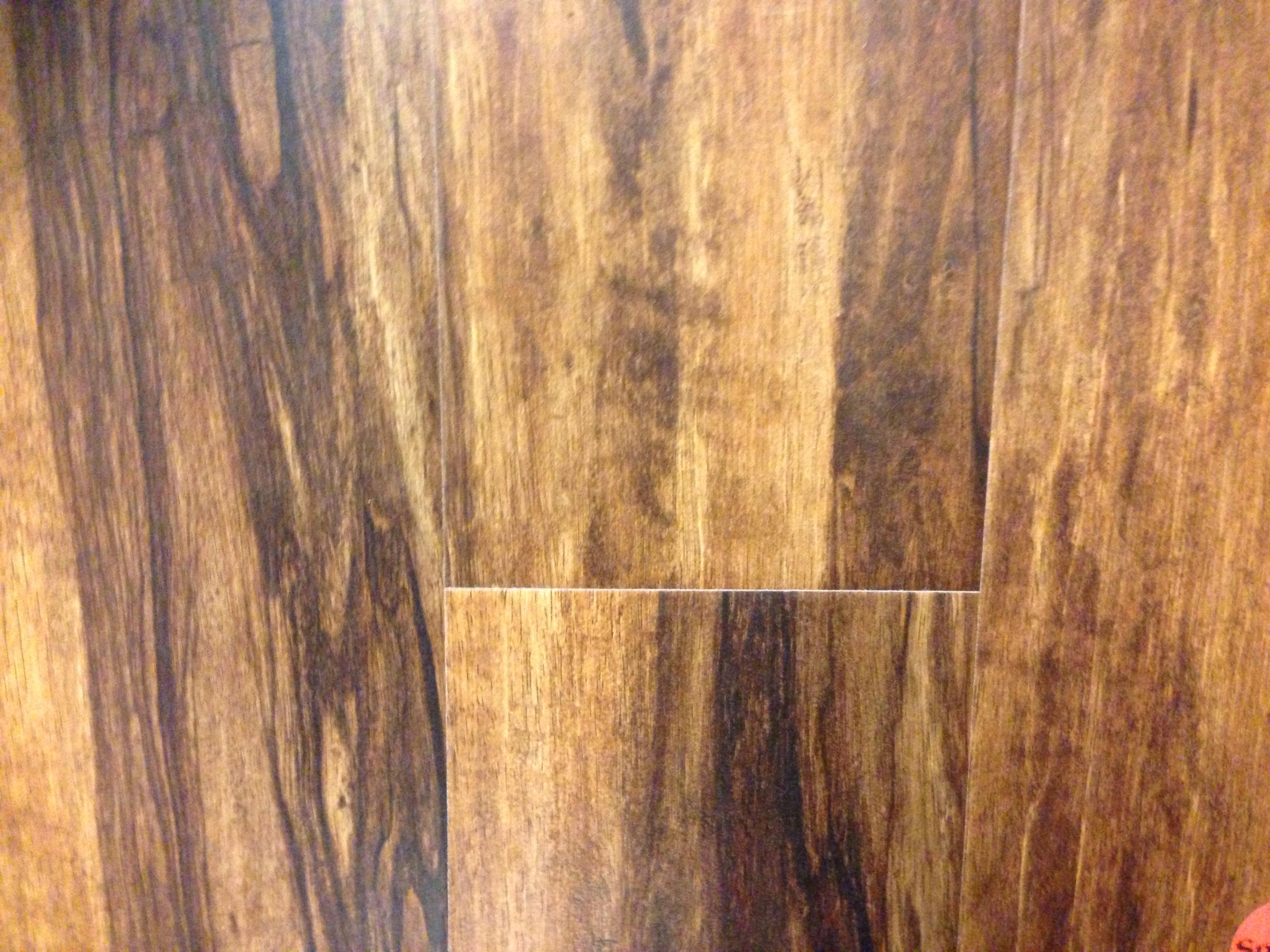 100 wood floor denver shop laminate flooring a most for Hardwood floors denver