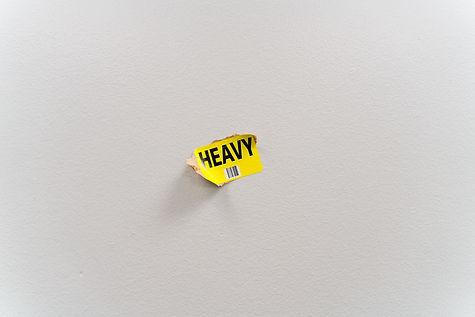 keagan-henman-IEEpZnxOoJI-unsplash.jpg