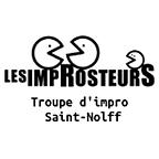 logo-impro.png
