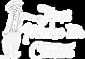 logo-220.png