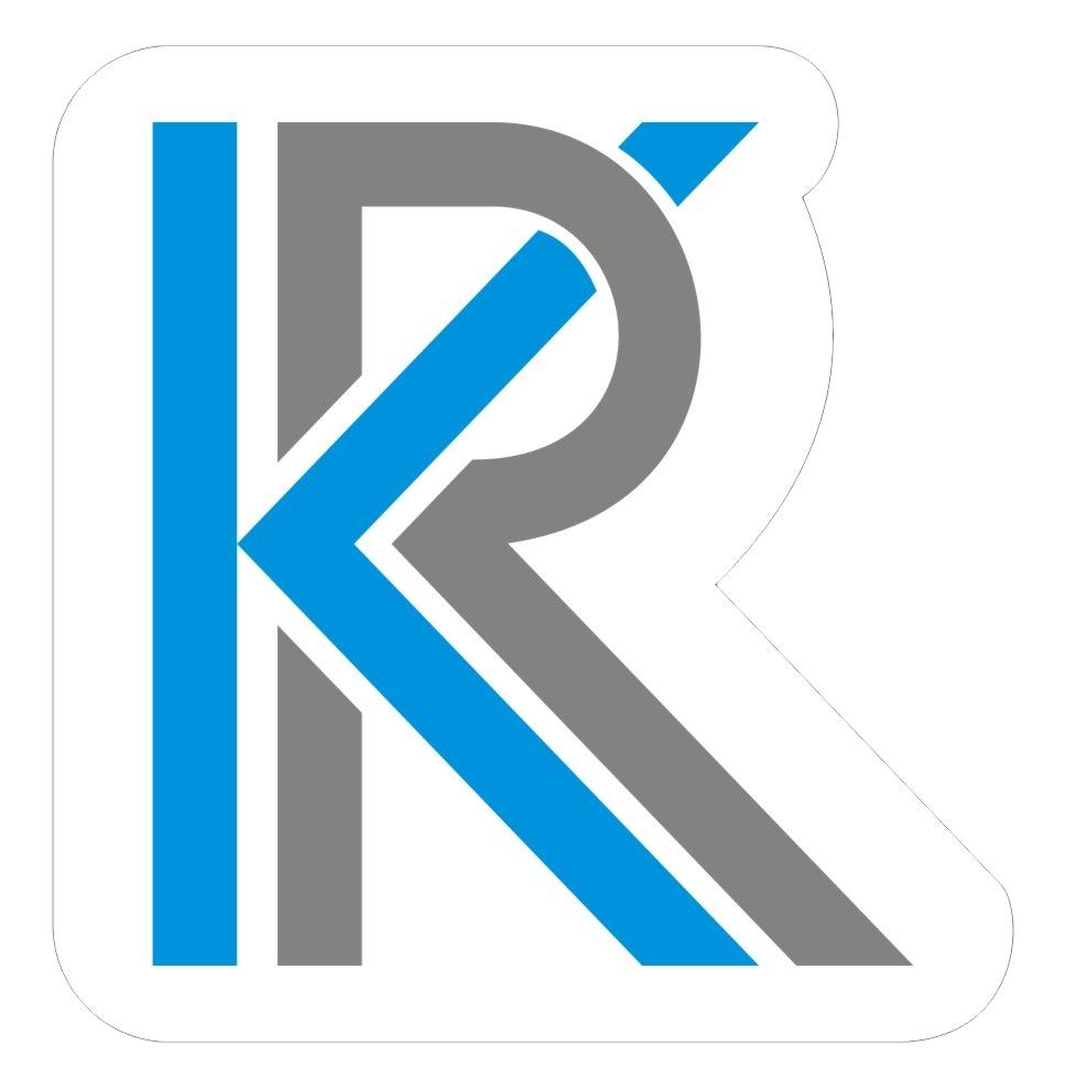 KR INDUSTRIES - krindustries | Wix.com