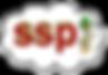 Speech Sound Pics (SSP) Approach. 'Best Systematic Phonics Teaching Programme'!