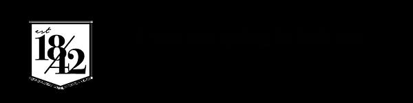 E-mail banner vaantje en slogan.png