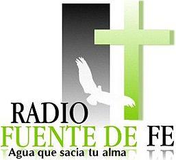 visit radio.mp3