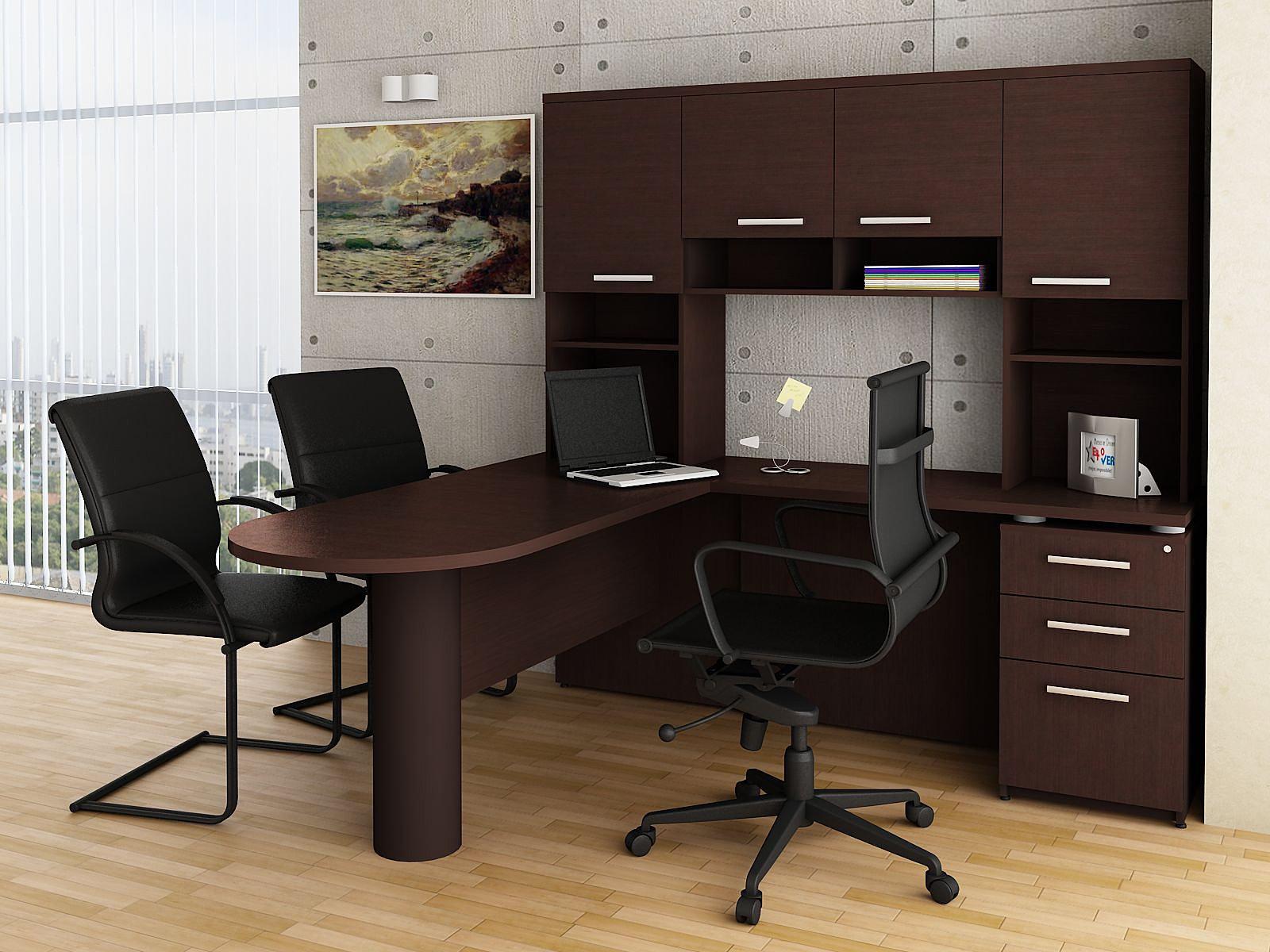 Image Result For Muebles Oficina