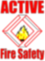 active fire safety, fire alarm risk assessment