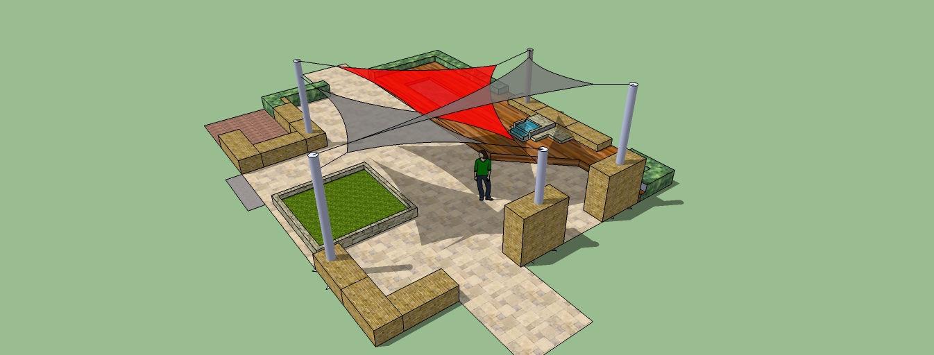Voilerie Dud  Delta Voiles Bandol Fabrication Rparation Et Vente