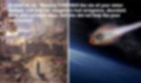 sodom-asteroid-1048943.jpg