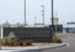 california Health Care Facility.jpg