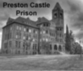 preston castle side1lbl.jpg