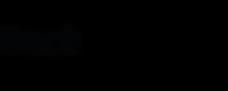 LIB_Buchbar_Logo_Web.png