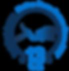 Logo13-transparente_edited.png