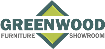 Greenwood Logo.png