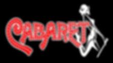LogoCabaret3-550x0.jpg