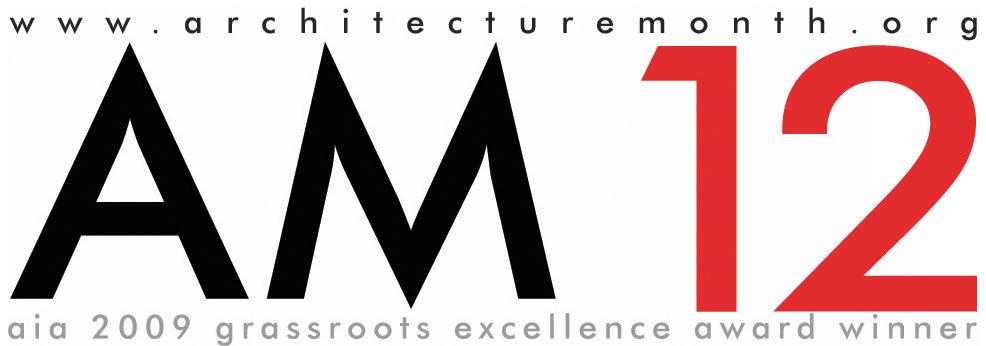AM12 logo.jpg
