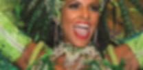 narrhalla-Carnevalinrio-torstendesouzasa