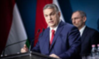 Orbán-Viktor-fb-1000x600.jpg