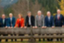 miniszterek.jpg