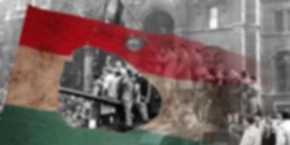 1956-forradalom-zaszlo-cultura-300x150.j