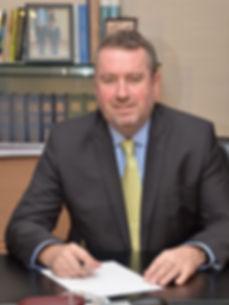 S.E.-Dr.-Péter-GYÖRKÖS.jpg