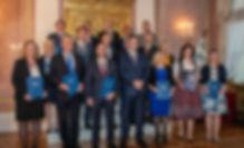 Neues Kabinett.jpg