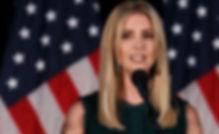 AP_Ivanka_Trump_MEM_160920_16x9_992.jpg
