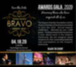 Awards Gala 2020 Save the date.jpg