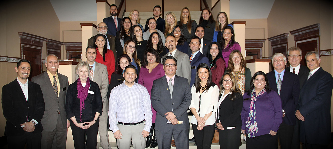 denver hispanic chamber of commerce the benefits of being a member