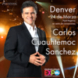 Carlos Cuauhtemoc Sanchez FB Post.jpg