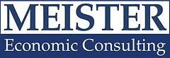 MEC Logo hi res_edited.jpg
