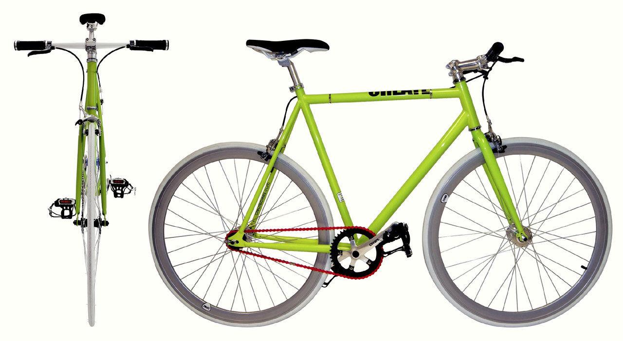 Create Bikes Australia Wix Com