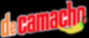 Logotipo deCamacho
