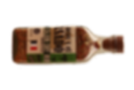 Producto deCamacho Cajun Dry Rub