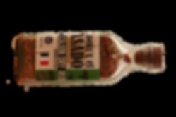 Producto deCamacho Cajun Dry Rub.png