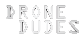 Drone Dudes - Aerial Cinematography Specialists