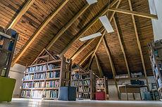 könyvtár.jpg