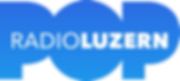 Radio Luzern Pop.png