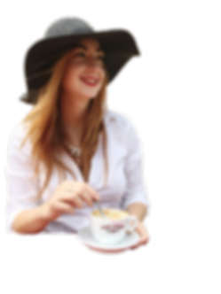 Caitcoffee-removebg-preview (1).png
