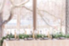 gOLD GLAM WEDDING TABLE.jpg