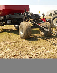 Case IH ADX #2230 TBH