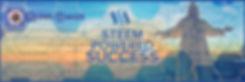 Steem Powered Success Series 2.jpg