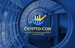 Crypto-Con.png