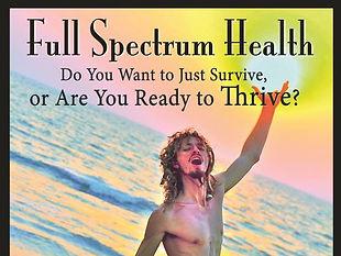 Quinn Eaker Full Spectrum Health.jpeg