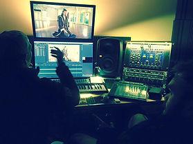 Quinn Eaker Live Truth Productions.jpg