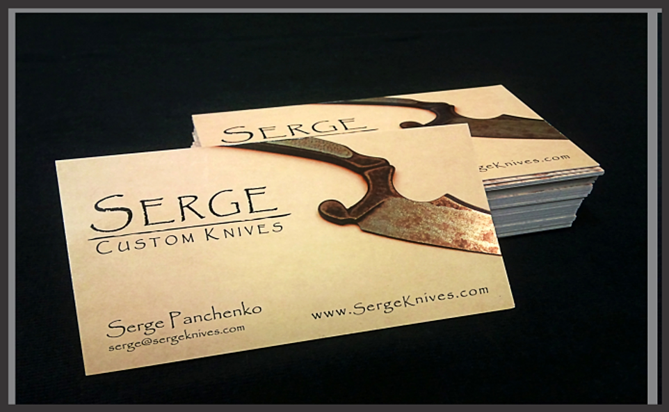 Bakersfield printing services for Business cards bakersfield