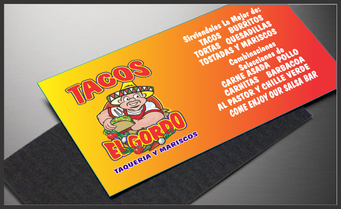 Bakersfield printing services bakersfield business cards colourmoves